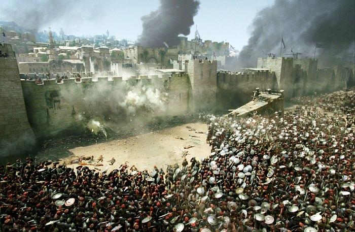 http://denveryouthproject.files.wordpress.com/2012/05/jerusalem_siege_by_romans_70_ad_1.jpg