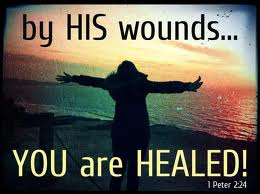 heal 10