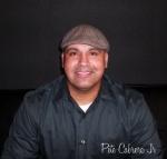Pete-Cabrera-Jr-Bio-pic