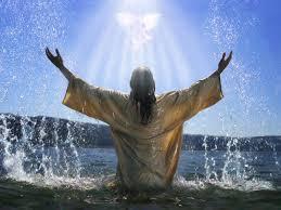 gospel 7