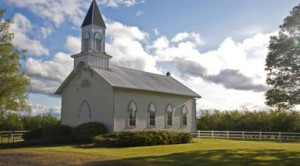 church-215959_406x226