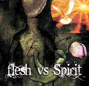 flesh-vs-spirit1