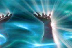 Image result for walking in the spirit
