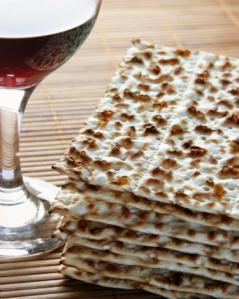 the-passover-bread-and-wine-the-meaning-of-the-passover-symbols.jpg.crop_display