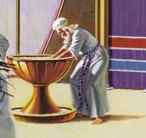 tabernaclebronzelaverandpriest