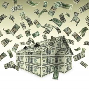 church-budgeting-money-pastor-malphurs-group-300x300