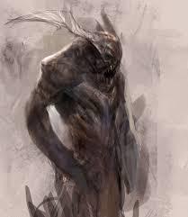 demons27