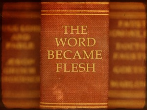 word-became-flesh-the_t